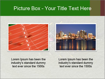 0000084467 PowerPoint Template - Slide 18