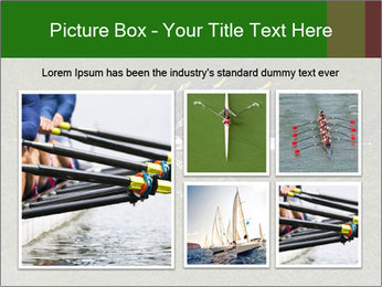 0000084467 PowerPoint Template - Slide 19