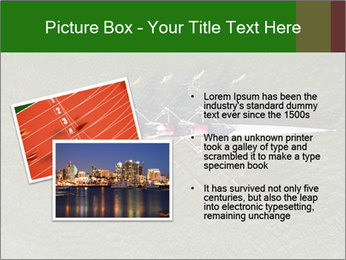 0000084467 PowerPoint Template - Slide 20