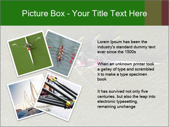 0000084467 PowerPoint Template - Slide 23