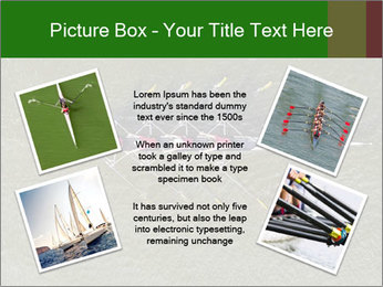 0000084467 PowerPoint Template - Slide 24