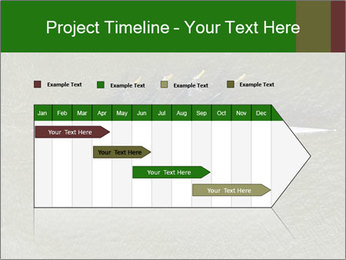 0000084467 PowerPoint Template - Slide 25