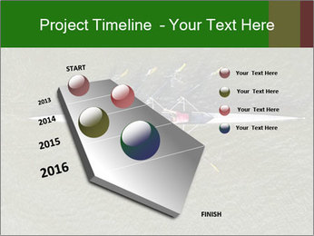 0000084467 PowerPoint Template - Slide 26