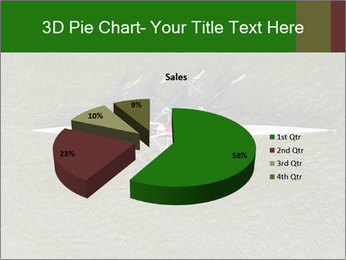 0000084467 PowerPoint Template - Slide 35