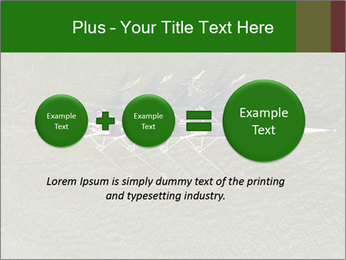 0000084467 PowerPoint Template - Slide 75