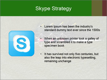 0000084467 PowerPoint Template - Slide 8