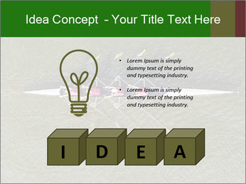 0000084467 PowerPoint Template - Slide 80