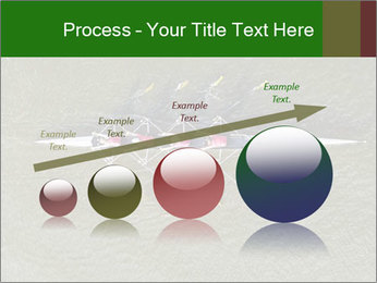 0000084467 PowerPoint Template - Slide 87