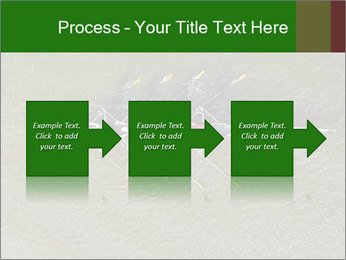 0000084467 PowerPoint Template - Slide 88
