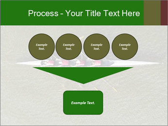 0000084467 PowerPoint Template - Slide 93