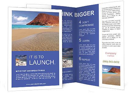 0000084468 Brochure Templates