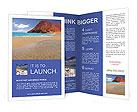 0000084468 Brochure Template