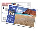 0000084468 Postcard Template