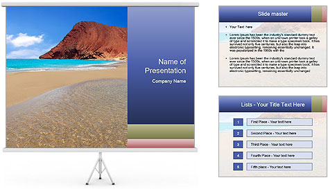 0000084468 PowerPoint Template