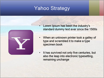 0000084468 PowerPoint Templates - Slide 11