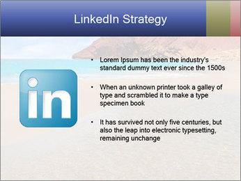 0000084468 PowerPoint Templates - Slide 12