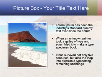 0000084468 PowerPoint Templates - Slide 13