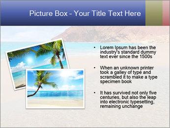 0000084468 PowerPoint Templates - Slide 20