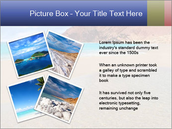0000084468 PowerPoint Templates - Slide 23