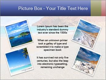 0000084468 PowerPoint Templates - Slide 24