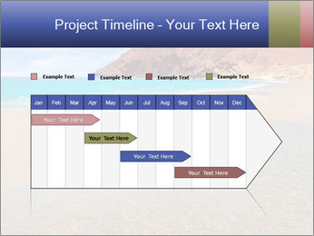 0000084468 PowerPoint Templates - Slide 25