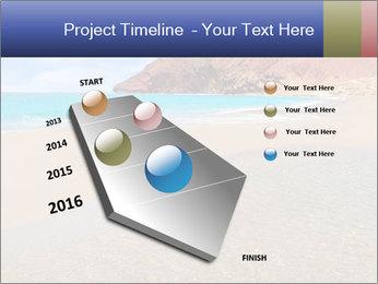 0000084468 PowerPoint Templates - Slide 26