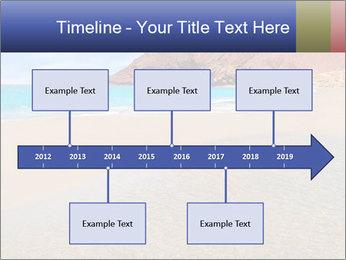 0000084468 PowerPoint Templates - Slide 28