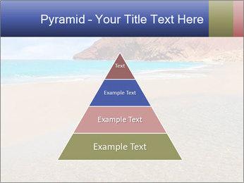 0000084468 PowerPoint Templates - Slide 30
