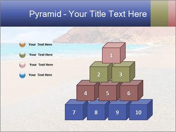 0000084468 PowerPoint Templates - Slide 31