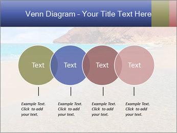 0000084468 PowerPoint Templates - Slide 32