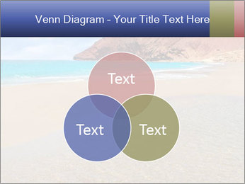 0000084468 PowerPoint Templates - Slide 33