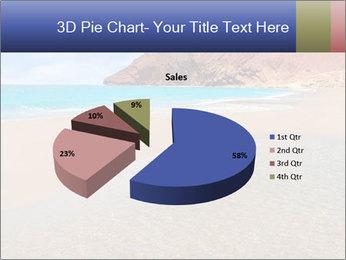 0000084468 PowerPoint Templates - Slide 35