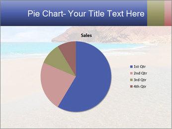 0000084468 PowerPoint Templates - Slide 36