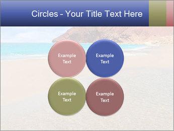 0000084468 PowerPoint Templates - Slide 38