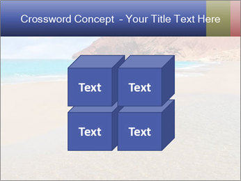 0000084468 PowerPoint Templates - Slide 39