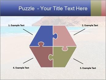 0000084468 PowerPoint Templates - Slide 40