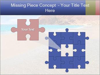 0000084468 PowerPoint Templates - Slide 45