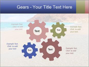 0000084468 PowerPoint Templates - Slide 47