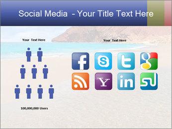 0000084468 PowerPoint Templates - Slide 5