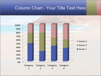 0000084468 PowerPoint Templates - Slide 50