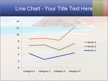 0000084468 PowerPoint Templates - Slide 54