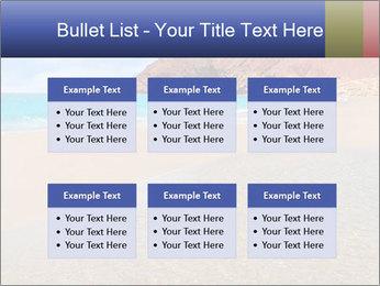 0000084468 PowerPoint Templates - Slide 56