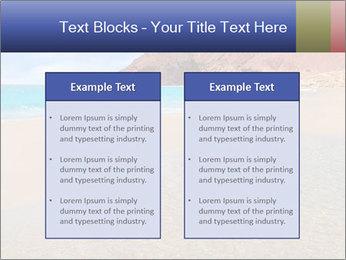 0000084468 PowerPoint Templates - Slide 57