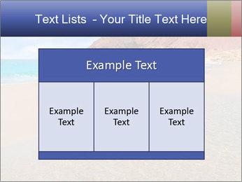 0000084468 PowerPoint Templates - Slide 59