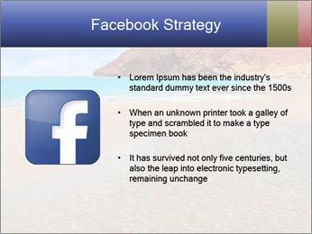 0000084468 PowerPoint Templates - Slide 6