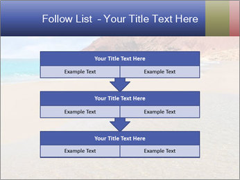 0000084468 PowerPoint Templates - Slide 60