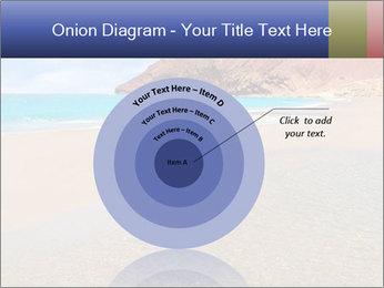 0000084468 PowerPoint Templates - Slide 61