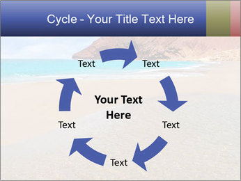 0000084468 PowerPoint Templates - Slide 62
