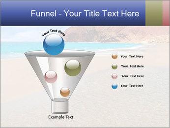 0000084468 PowerPoint Templates - Slide 63