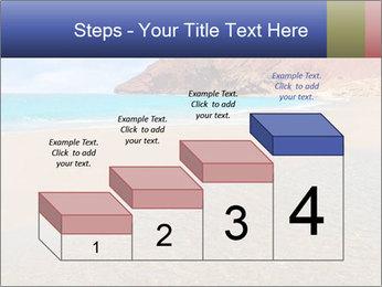 0000084468 PowerPoint Templates - Slide 64